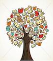 arbre-biblio