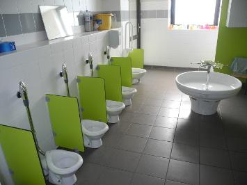 toilettes-des-maternelles
